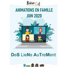 Animations familles
