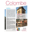 Bulletin municipal octobre 2015